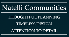 Natelli Communities