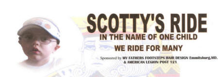 scottys-ride-logo