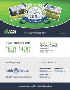 md-golf-flyer-2017-1_page_1