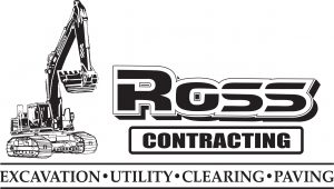 Ross Contracting